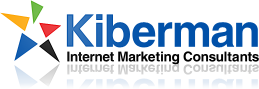 Internet Marketing Consultant - Franchise - Kiberman