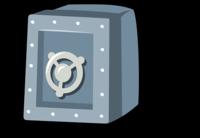 Изберете сейфове 16