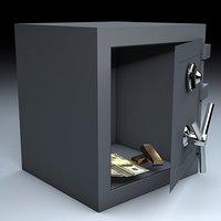 Вижте нашите сейфове 2