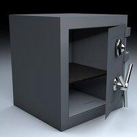 Разгледайте нашите предложения за сейфове 8